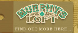 Murphys Loft - Find out more here